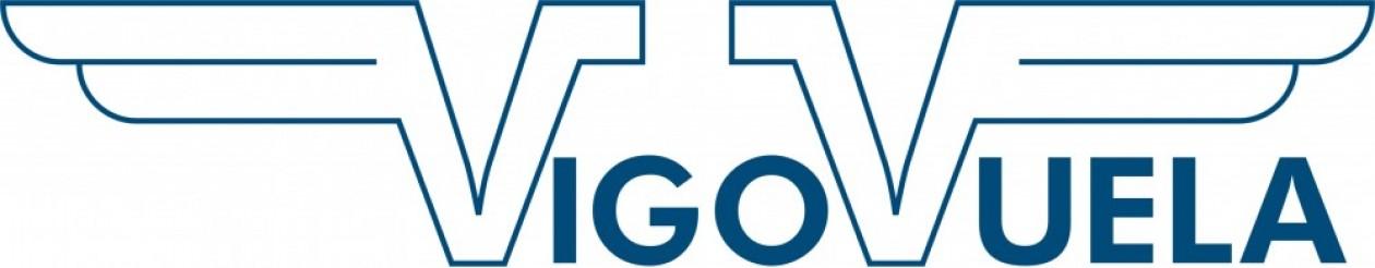 www.vigovuela.org