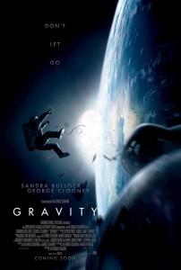 gravity-cartel-1