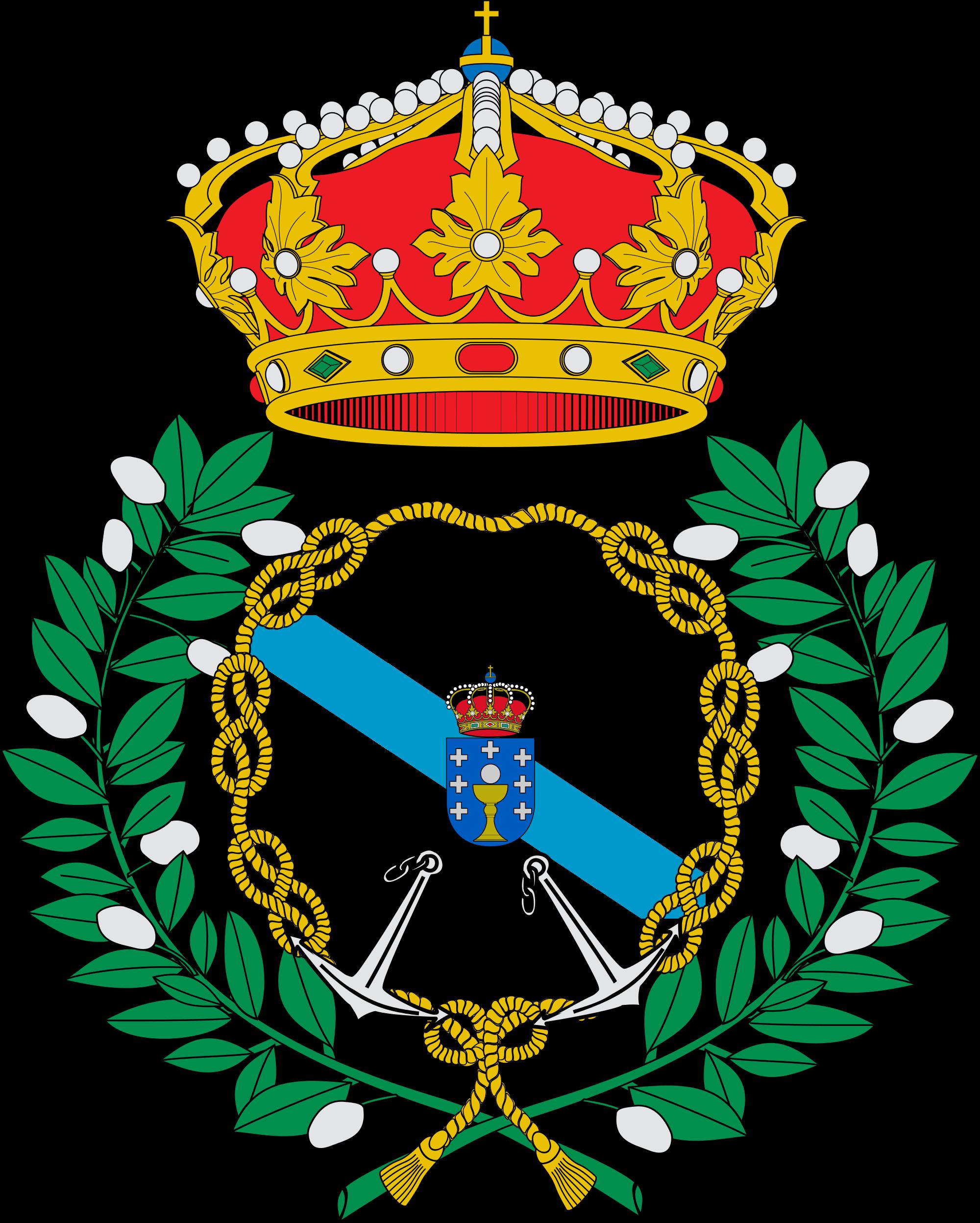 http://gardacostas.xunta.gal/es